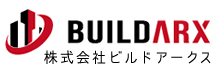 株式会社ビルドアークス(法人サイト)